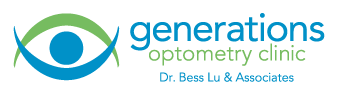Generations Optometry Clinic